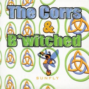 The Corrs & Bwitched
