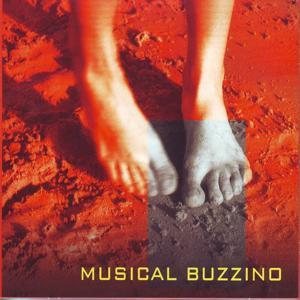 Musical buzzino