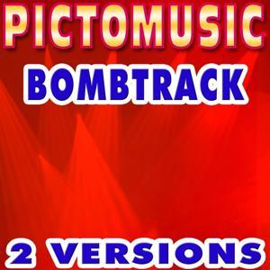 Bombtrack (Karaoke) - Single