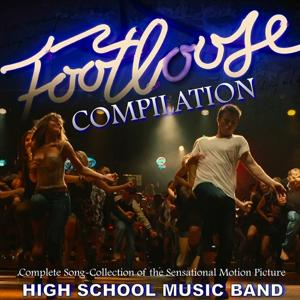 Footloose Compilation