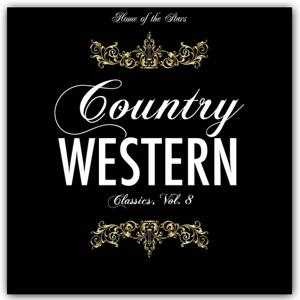 Country & Western Classics, Vol. 8