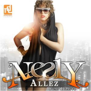 Allez (Remix)