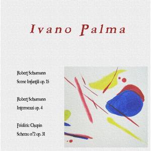 Ivano Palma, Vol. 1