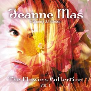 The Flowers Collection Vol 1