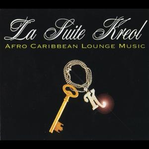 La Suite Kreol (Afro Caribbean Lounge Music)