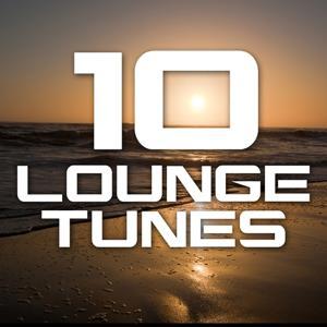 10 Lounge Tunes
