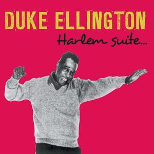 Harlem Suite