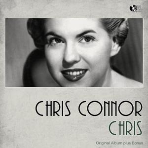 Chris (Original Album With Bonus Tracks)