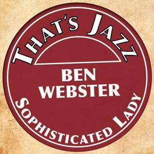 That´s Jazz (Ben Webster)