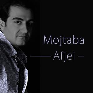 Mojtaba afjei