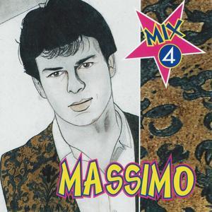 Massimo Mix, Vol. 4