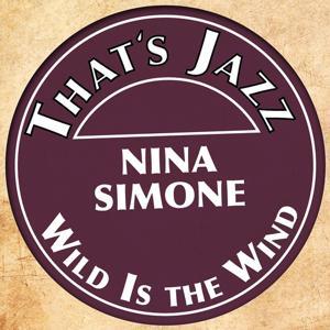 That´s Jazz (Nina Simone)