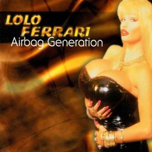 Airbag Generation