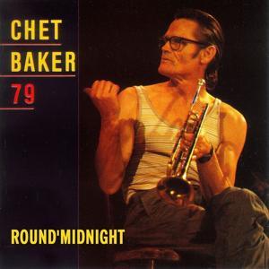 Round' Midnight 79