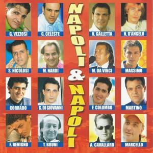 Napoli & Napoli