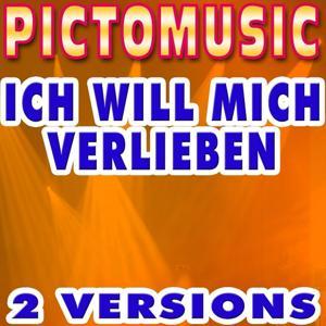 Ich Will Mich Verlieben (Originally Performed by Rosenstolz)