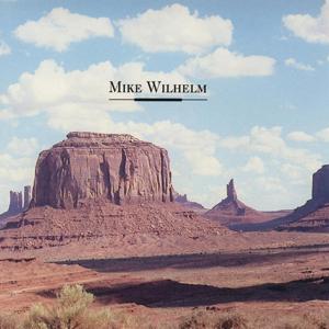 Mike wilhelm