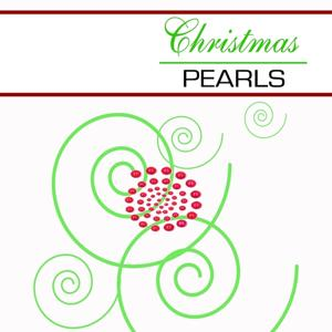 Christmas Pearls
