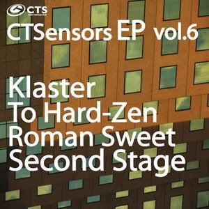 CTSensors EP