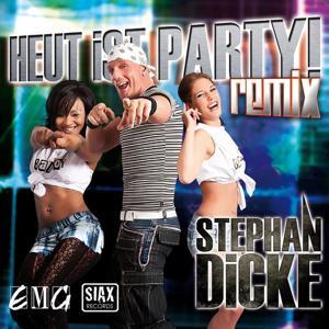 Heut ist Party (Remix)