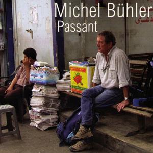 Passant