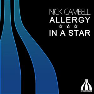 Allergy In A Star