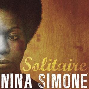 Solitaire Nina Simone