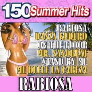 Rabiosa Summer Hits