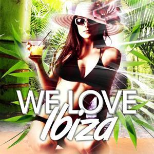 We Love Ibiza 2010