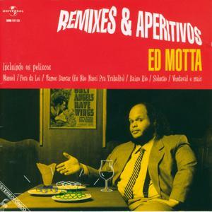 Remixes E Aperitivos