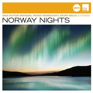 Norway Nights (Jazz Club)