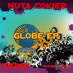 Globe Ep