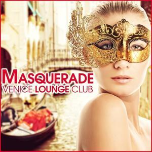Masquerade (Venice Lounge Club)