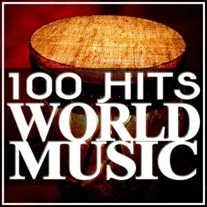 100 Hits World Music