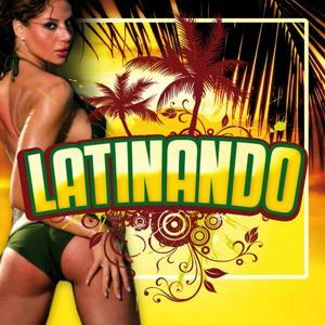 Latinando - Dancing with Latino Music