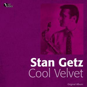 Cool Velvet (Original Album)