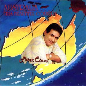 Australia...This Beautiful Country