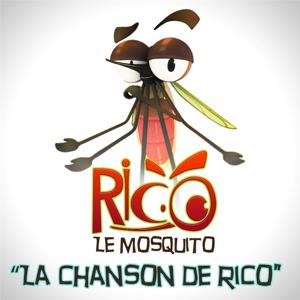 La chanson de Rico