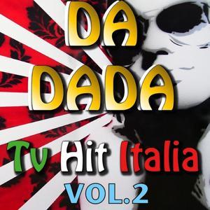 Da Da Da Compilation, Vol. 2