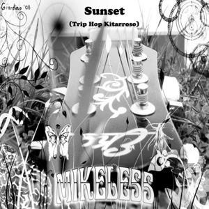 Sunset (Trip Hop Kitarroso)