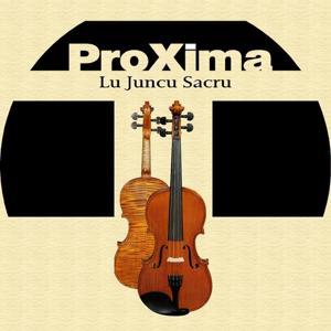 Proxima (Lu Juncu Sacru)