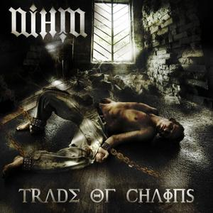 Trade of Chains