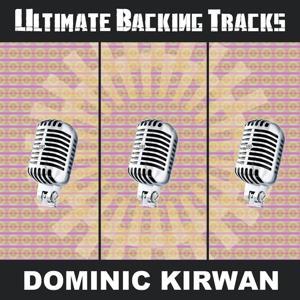 Ultimate Backing Tracks: Dominic Kirwan