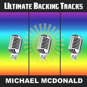 Ultimate Backing Tracks: Michael Mcdonald