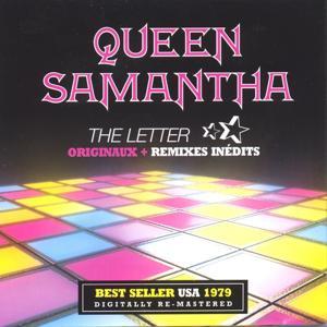 The Letter (Digitally Remastered)