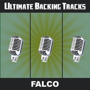 Ultimate Backing Tracks: Falco