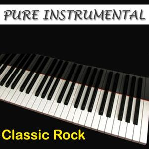 Pure Instrumental: Classic Rock