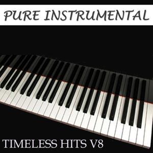 Pure Instrumental: Hits V3