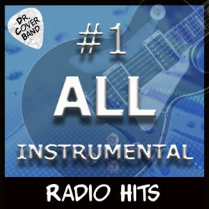 #1 All Instrumental (Radio Hits)