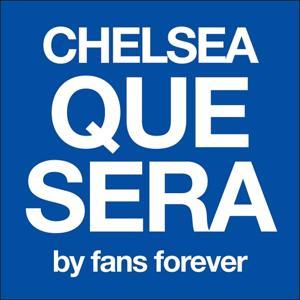 Chelsea Que Sera
